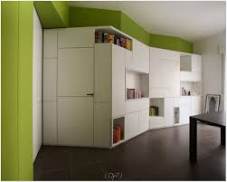 space saving doors interior image collections glass door