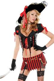 Halloween Pirate Costume Ideas 57 Pirate Hen Party Ideas Images Pirates Hens
