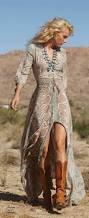 Le Mas De Boheme Comment Adopter Le Style Boheme Chic Robe Boho And Bohemian