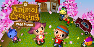 pocket camp is coming soon to ios and android here u0027s every animal