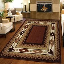 Area Rugs 5x7 Home Depot Area Rugs For Cheap 8 X 10 Canada Home Depot 8 10 7 11 Vandysafe