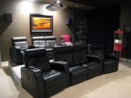 fau livingroom awesome living room theaters fau home ideas