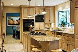 center island kitchen building center kitchen islands to add decorative touch to the