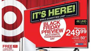 sale ads for target black friday target black friday deals live now wral com