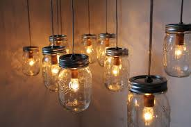 Diy Lantern Lights Top 72 Pleasurable Diy Indoor Hanging From Ceiling Jar