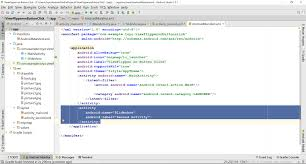 android studio button how to set viewflipper as live wallpaper on a button click in