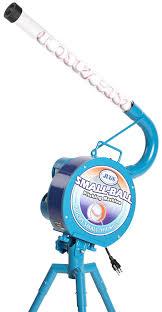 amazon com jugs small ball pitching machine baseball pitching