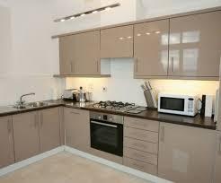 Simple Kitchens Designs Kitchen Designs For Small Homes Simple Kitchen Design For Small