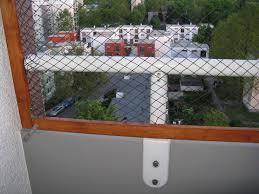 katzennetz balkon katzennetz am balkon auer land