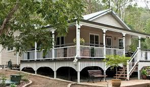 design your own queenslander home diy tips for building a kit home melbourne home show