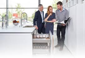 K Henzeile Planen Küchenplanung Tipps Mit Plana Denken Sie An Alles