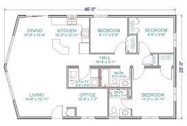 elegant modular home floor plans michigan new home plans design