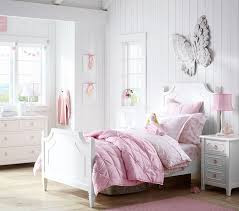 ava regency bed pottery barn kids