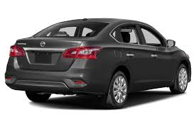 nissan sentra user manual 2017 nissan sentra for sale in unionville village nissan