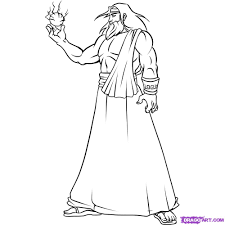 the grinch who stole christmas coloring pages zeus coloring pages thehungergames biz