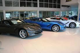 corvette dealers how many should your corvette at delivery corvetteforum