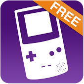 nds boy nds emulator android apps on play