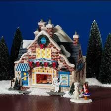department 56 original snow pillsbury