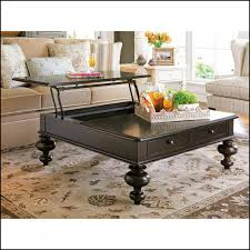 lift up coffee table mechanism with spring assist lift up coffee table mechanism with spring assist ikea lovely coffee