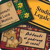 zerbini personalizzati on line prezzi www la zerbineria