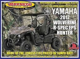 2016 yamaha wolverine 700 camo sxs 2016 yamaha wolverine 700