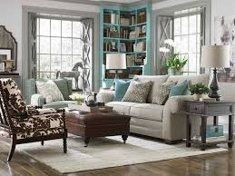 Windows Family Room Ideas Doors Windows Window Treatment Ideas For Family Room With