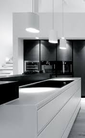 exclusive home interiors makeovers and decoration for modern homes kitchen furniture