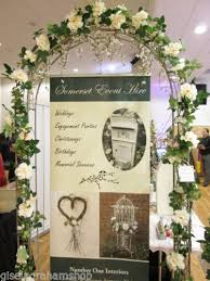 wedding arch hire johannesburg wedding decor hire somerset west hire somerset cornwall