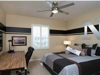 bedroom paint ideas for small bedrooms colors teenage painting
