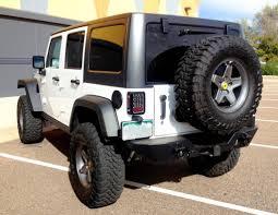 spyder jeep 2014 aev 3 5