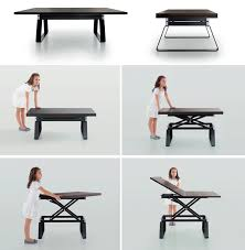 convertible coffee dining table coffee to dining table solutions available for the us market