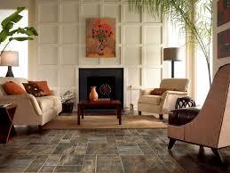 Natural Stone Laminate Flooring Laminate Flooring Inspiration Flooring 101