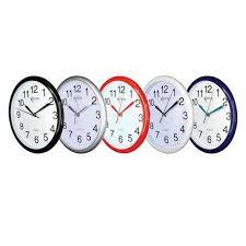 horloges murales cuisine horloges murales et pendule murale à prix réduits la foir fouille