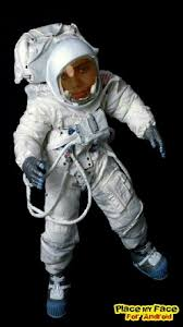 Astronaut Meme - create meme justin justin astronaut space suit pictures