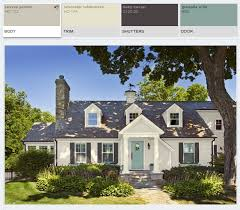 benjamin moore historic colors exterior benjamin moore hc 169 coventry gray artisan signature homes