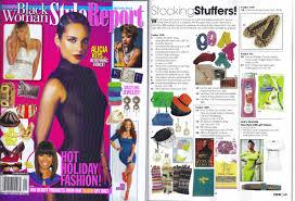 women stocking stuffers stocking stuffers happier hair days hair care advice