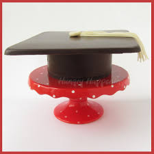 graduation boxes chocolate graduation cap boxes graduation gifts