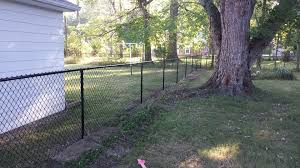 willoughby fence types of fences fence options u0026 styles wood