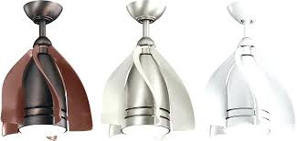 industrial ceiling fans home depot industrial ceiling fans industrial ceiling fans industrial ceiling