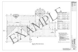 great site plan examples architecture nice