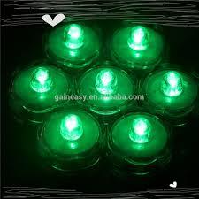battery powered outdoor xmas lights sacharoff decoration
