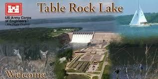 homes for sale on table rock lake arkansas property for sale lakeview table rock lake