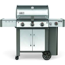 finance outdoor gas and charcoal grills today conn u0027s