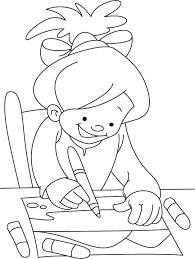 cinderella dancing prince charming coloring
