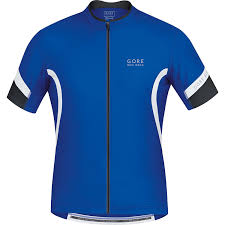 bike clothing amazon com gore bike wear men power 2 0 jersey smpowe cycling