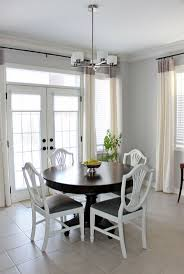 Painted Dining Room Chairs 18 Best Furniture Refinishing Images On Pinterest Furniture