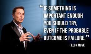 elon musk quotes about the future these quotes by elon musk prove that he is the most badass