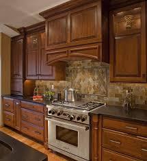 kitchen stove backsplash ideas backsplash ideas for range tops along with wooden