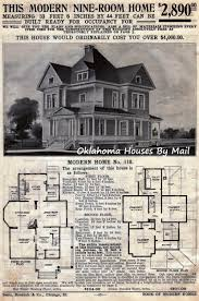victorian style house plans best 25 victorian farmhouse ideas on pinterest houses 1900 house