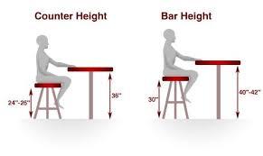 32 best kitchen counter stools images on pinterest kitchen